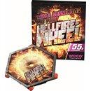 Hellfire Wheel Höllenfeuerrad